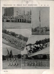 Page 11, 1945 Edition, Alcee Fortier High School - Tarpon Yearbook (New Orleans, LA) online yearbook collection