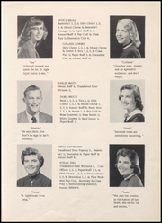 Page 17, 1955 Edition, Alden High School - Redskin Yearbook (Alden, IA) online yearbook collection
