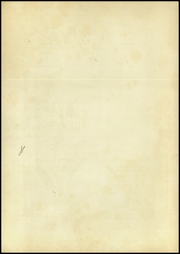 Page 12, 1934 Edition, Aledo High School - Astrum (Aledo, IL) online yearbook collection