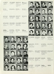 Page 12, 1950 Edition, Alexander Hamilton High School - Castilians Yearbook (Los Angeles, CA) online yearbook collection