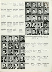 Page 13, 1950 Edition, Alexander Hamilton High School - Castilians Yearbook (Los Angeles, CA) online yearbook collection