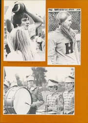 Page 15, 1974 Edition, Alexander Hamilton High School - Diplomat Yearbook (Milwaukee, WI) online yearbook collection