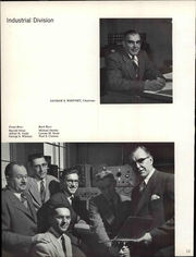 Page 16, 1956 Edition, Alfred State College - Statonian Yearbook (Alfred, NY) online yearbook collection