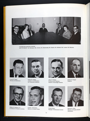 Page 14, 1969 Edition, Alfred State College - Statonian Yearbook (Alfred, NY) online yearbook collection
