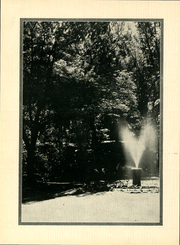 Page 13, 1931 Edition, Alfred University - Kanakadea Yearbook (Alfred, NY) online yearbook collection