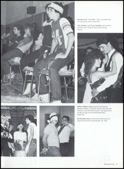 Page 15, 1983 Edition, Algonac High School - Algonquin Yearbook (Algonac, MI) online yearbook collection
