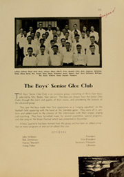 Alhambra High School - Alhambran Yearbook (Alhambra, CA) online yearbook collection, 1932 Edition, Page 193 of 274