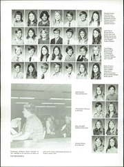 Alhambra High School - Fortress Yearbook (Phoenix, AZ) online yearbook collection, 1973 Edition, Page 238