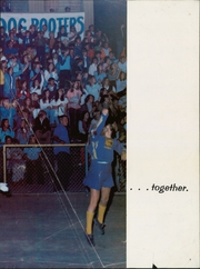 Page 13, 1975 Edition, Alhambra High School - Torch Yearbook (Martinez, CA) online yearbook collection