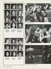 Page 16, 1975 Edition, Alhambra High School - Torch Yearbook (Martinez, CA) online yearbook collection