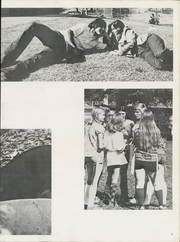 Page 7, 1975 Edition, Alhambra High School - Torch Yearbook (Martinez, CA) online yearbook collection
