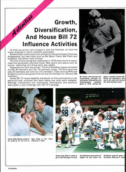 Alief Elsik High School - Ramblings Yearbook (Houston, TX) online yearbook collection, 1985 Edition, Page 10