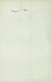 Allderdice High School - Allderdice Yearbook (Pittsburgh, PA) online yearbook collection, 1935 Edition, Page 4