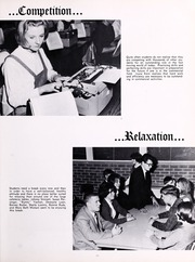 Page 15, 1965 Edition, Alleghany County High School - Alcova Yearbook (Covington, VA) online yearbook collection