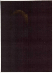 Allegheny College - Kaldron Yearbook (Meadville, PA) online yearbook collection, 1922 Edition, Cover