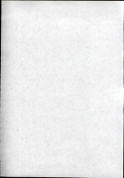 Page 6, 1922 Edition, Allegheny College - Kaldron Yearbook (Meadville, PA) online yearbook collection