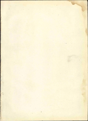 Page 7, 1922 Edition, Allegheny College - Kaldron Yearbook (Meadville, PA) online yearbook collection