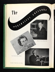 Page 14, 1947 Edition, Allegheny College - Kaldron Yearbook (Meadville, PA) online yearbook collection