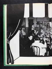 Page 16, 1947 Edition, Allegheny College - Kaldron Yearbook (Meadville, PA) online yearbook collection