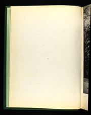 Page 6, 1947 Edition, Allegheny College - Kaldron Yearbook (Meadville, PA) online yearbook collection