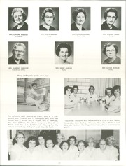 Page 12, 1965 Edition, Alleman High School - Pioneer (Rock Island, IL) online yearbook collection