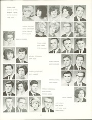 Page 15, 1965 Edition, Alleman High School - Pioneer (Rock Island, IL) online yearbook collection