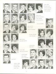 Page 16, 1965 Edition, Alleman High School - Pioneer (Rock Island, IL) online yearbook collection