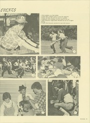 Page 17, 1979 Edition, Alleman High School - Pioneer (Rock Island, IL) online yearbook collection