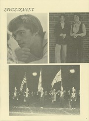 Page 9, 1979 Edition, Alleman High School - Pioneer (Rock Island, IL) online yearbook collection