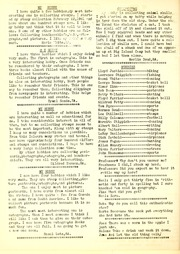 Allen County Childrens Home - ACCH Highlights (Lima, OH) online yearbook collection, 1941 Edition, Page 60