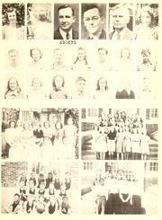 Allen County Childrens Home - ACCH Highlights (Lima, OH) online yearbook collection, 1941 Edition, Page 9