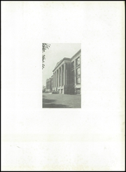 Page 9, 1938 Edition, Allen High School - People Yearbook (Allentown, PA) online yearbook collection