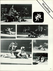 Allentown High School - Manitou (Allentown, NJ) online yearbook collection, 1986 Edition, Page 149
