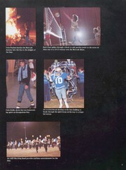Page 11, 1979 Edition, Alliance High School - Bulldog Yearbook (Alliance, NE) online yearbook collection