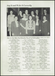 Page 14, 1945 Edition, Alliance High School - Chronicle Yearbook (Alliance, OH) online yearbook collection