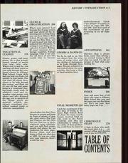 Page 9, 1979 Edition, Alliance High School - Chronicle Yearbook (Alliance, OH) online yearbook collection