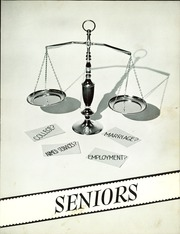 Page 11, 1962 Edition, Alsen High School - Broncho Yearbook (Alsen, ND) online yearbook collection