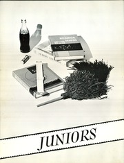 Page 14, 1962 Edition, Alsen High School - Broncho Yearbook (Alsen, ND) online yearbook collection