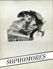 Page 16, 1962 Edition, Alsen High School - Broncho Yearbook (Alsen, ND) online yearbook collection