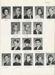 Page 15, 1969 Edition, Alta Loma High School - Sisunga Yearbook (Alta Loma, CA) online yearbook collection