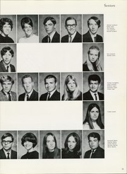 Page 17, 1969 Edition, Alta Loma High School - Sisunga Yearbook (Alta Loma, CA) online yearbook collection