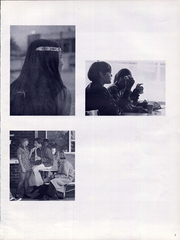 Alta Loma High School - Sisunga Yearbook (Alta Loma, CA) online yearbook collection, 1972 Edition, Page 11 of 200