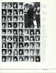 Alta Loma High School - Sisunga Yearbook (Alta Loma, CA) online yearbook collection, 1985 Edition, Page 175