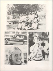 Page 10, 1978 Edition, Althoff Catholic High School - Crusader Yearbook (Belleville, IL) online yearbook collection
