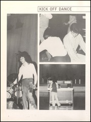 Page 12, 1978 Edition, Althoff Catholic High School - Crusader Yearbook (Belleville, IL) online yearbook collection