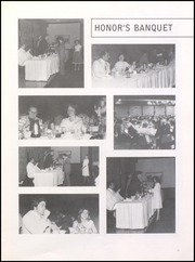Page 15, 1978 Edition, Althoff Catholic High School - Crusader Yearbook (Belleville, IL) online yearbook collection