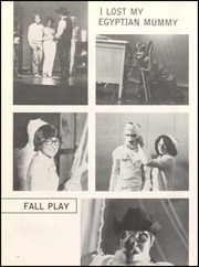 Page 16, 1978 Edition, Althoff Catholic High School - Crusader Yearbook (Belleville, IL) online yearbook collection