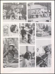 Page 17, 1978 Edition, Althoff Catholic High School - Crusader Yearbook (Belleville, IL) online yearbook collection