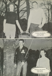 Alto High School - Stinger Yearbook (Alto, TX) online yearbook collection, 1958 Edition, Page 67