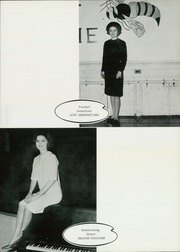 Alto High School - Stinger Yearbook (Alto, TX) online yearbook collection, 1964 Edition, Page 45